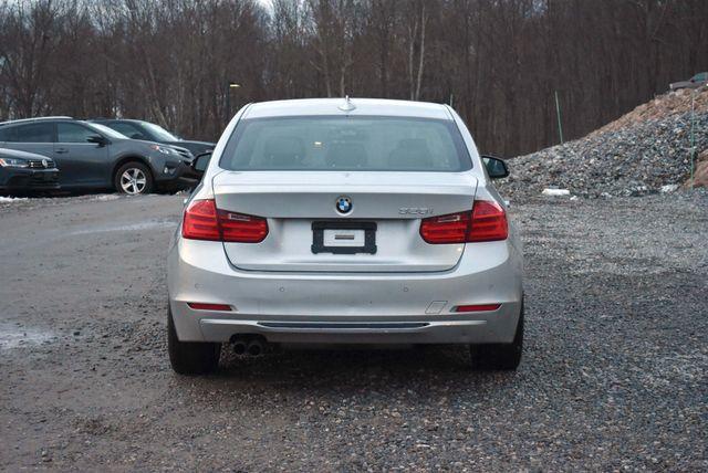 2013 BMW 328i Naugatuck, Connecticut 3
