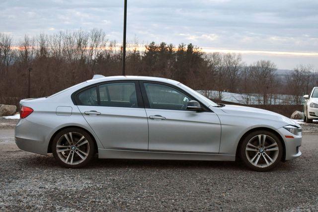 2013 BMW 328i Naugatuck, Connecticut 5