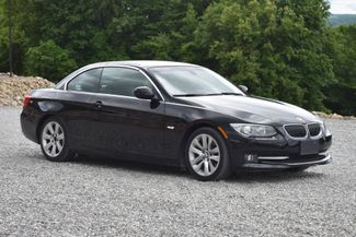2013 BMW 328i Naugatuck, Connecticut 10