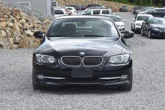 2013 BMW 328i Naugatuck, Connecticut 11
