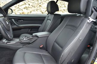 2013 BMW 328i Naugatuck, Connecticut 15