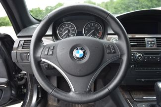 2013 BMW 328i Naugatuck, Connecticut 16