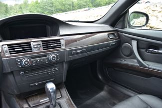 2013 BMW 328i Naugatuck, Connecticut 17