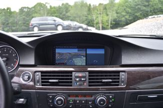 2013 BMW 328i Naugatuck, Connecticut 18