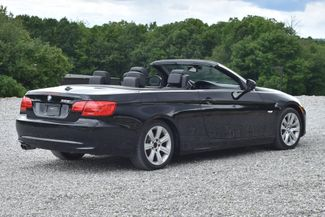 2013 BMW 328i Naugatuck, Connecticut 2