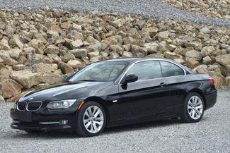 2013 BMW 328i Naugatuck, Connecticut 4
