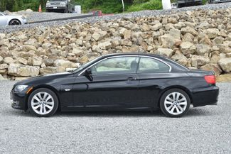 2013 BMW 328i Naugatuck, Connecticut 5