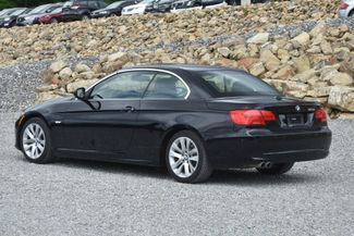 2013 BMW 328i Naugatuck, Connecticut 6