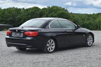 2013 BMW 328i Naugatuck, Connecticut 8