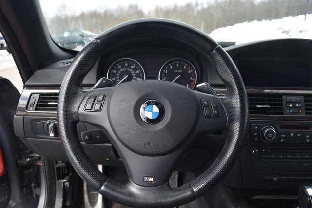 2013 BMW 328i Naugatuck, Connecticut 12