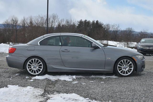 2013 BMW 328i Naugatuck, Connecticut 6