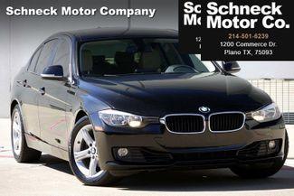 2013 BMW 328i in Plano TX, 75093