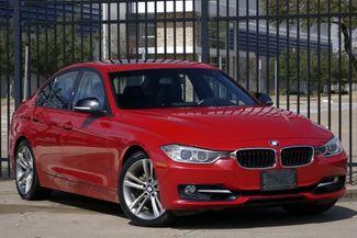 2013 BMW 328i Sport Line in Plano TX, 75093