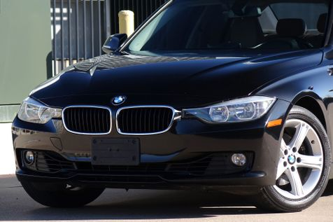 2013 BMW 328i Sport* Sunroof* Leather* only 88k* EZ Finance** | Plano, TX | Carrick's Autos in Plano, TX