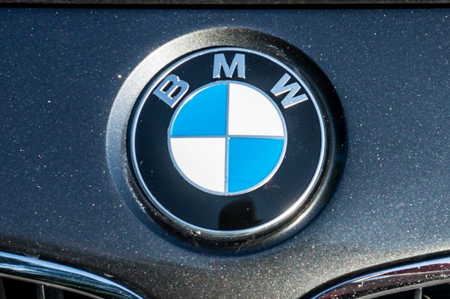 2013 BMW 328i Reseda, CA 45