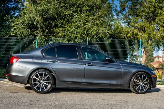 2013 BMW 328i Reseda, CA 5