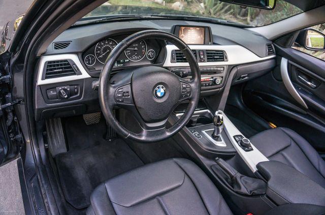 2013 BMW 328i Reseda, CA 15