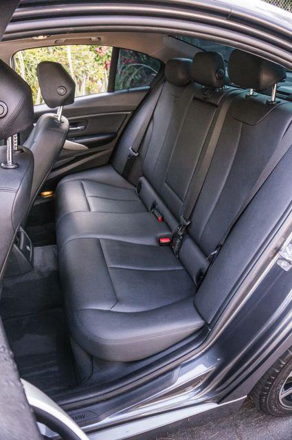 2013 BMW 328i Reseda, CA 29