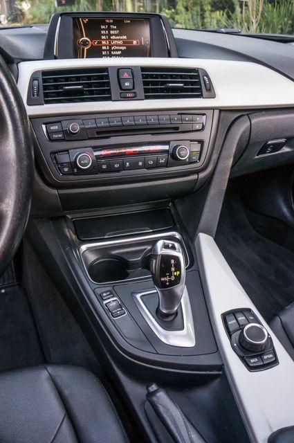 2013 BMW 328i Reseda, CA 25