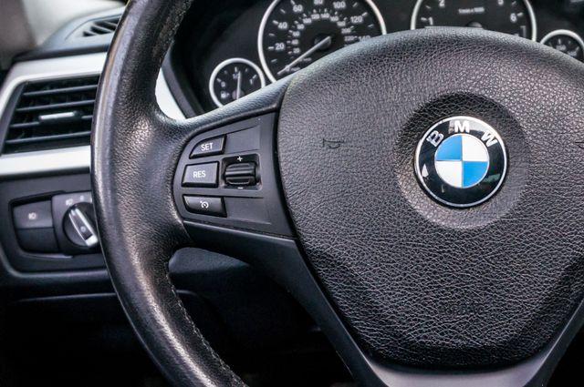 2013 BMW 328i Reseda, CA 20
