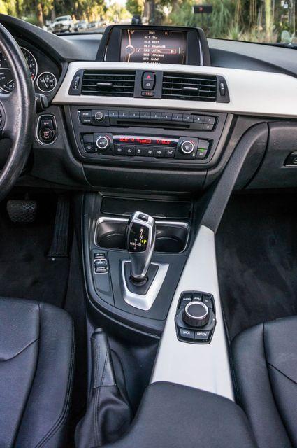 2013 BMW 328i Reseda, CA 23