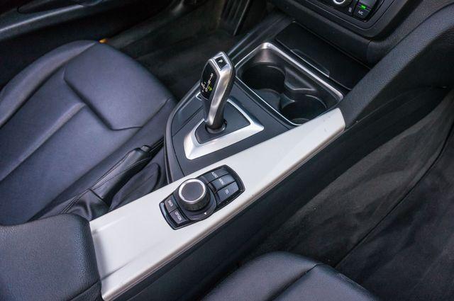 2013 BMW 328i Reseda, CA 26