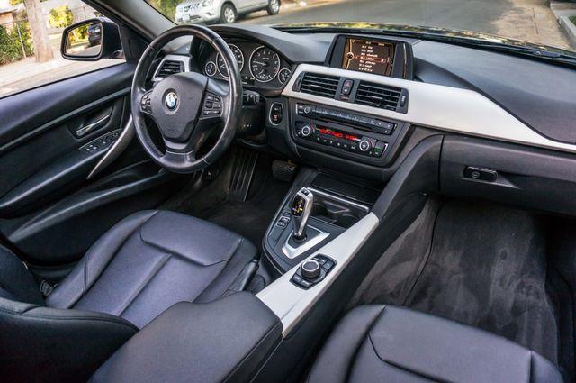 2013 BMW 328i Reseda, CA 33