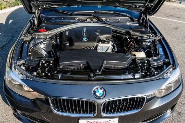 2013 BMW 328i Reseda, CA 36