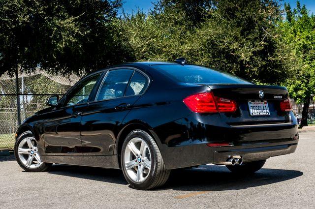 2013 BMW 328i Reseda, CA 6