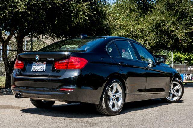 2013 BMW 328i Reseda, CA 9