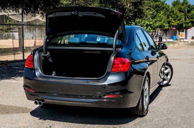 2013 BMW 328i Reseda, CA 11