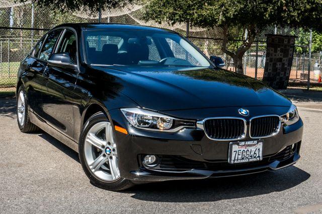 2013 BMW 328i Reseda, CA 42