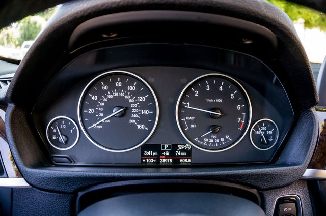 2013 BMW 328i Reseda, CA 16