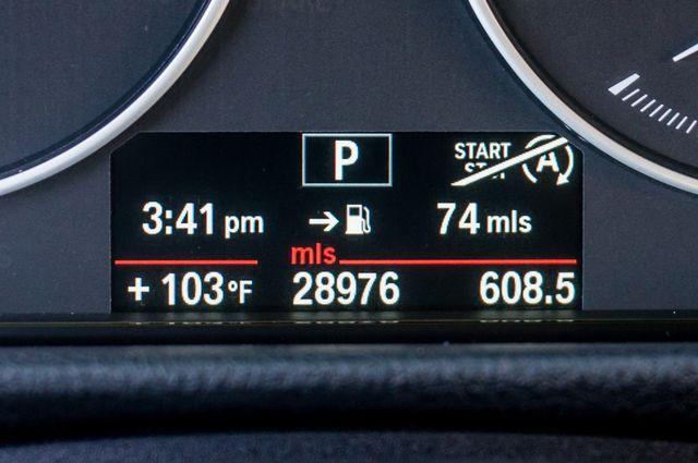 2013 BMW 328i Reseda, CA 17