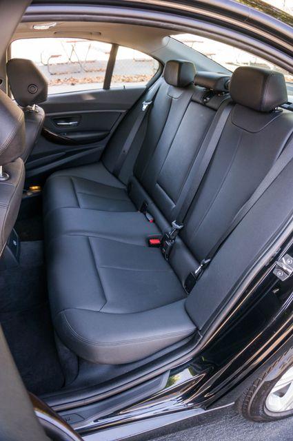 2013 BMW 328i Reseda, CA 30
