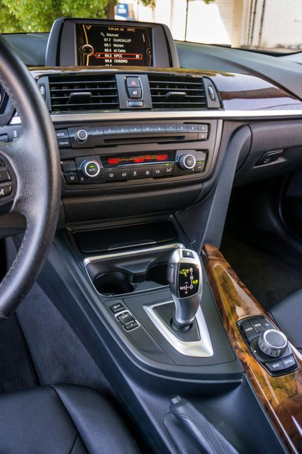 2013 BMW 328i Reseda, CA 24
