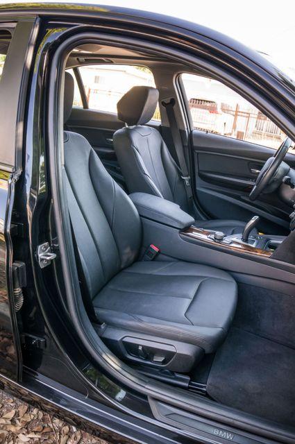 2013 BMW 328i Reseda, CA 31