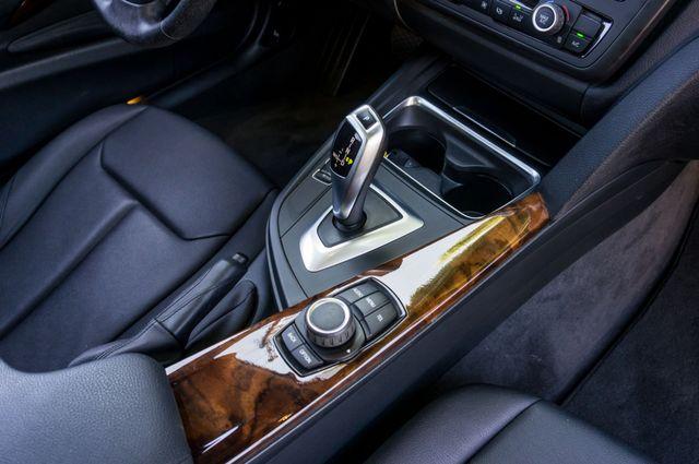 2013 BMW 328i Reseda, CA 27