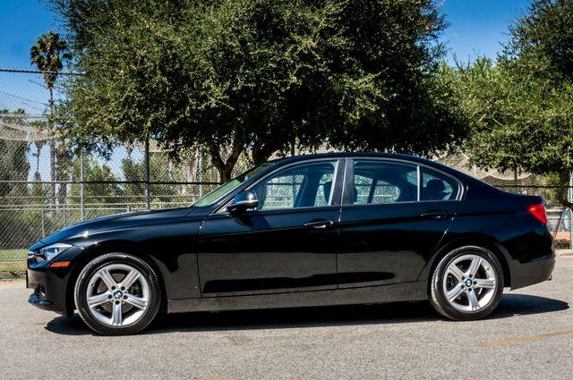 2013 BMW 328i Reseda, CA 4
