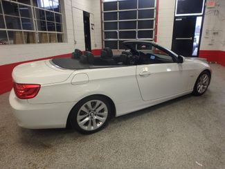 2013 Bmw 328i Hard Top CONVERTIBLE. LOW MILE GEM WINTER PRICED. Saint Louis Park, MN 4