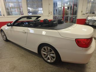 2013 Bmw 328i Hard Top CONVERTIBLE. LOW MILE GEM WINTER PRICED. Saint Louis Park, MN 5