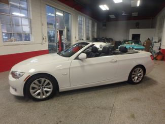 2013 Bmw 328i Hard Top CONVERTIBLE. LOW MILE GEM WINTER PRICED. Saint Louis Park, MN 20