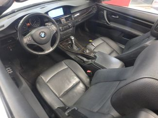 2013 Bmw 328i Hard Top CONVERTIBLE. LOW MILE GEM WINTER PRICED. Saint Louis Park, MN 6
