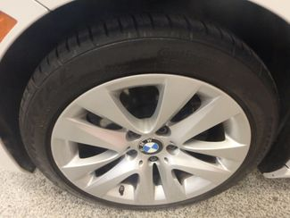 2013 Bmw 328i Hard Top CONVERTIBLE. LOW MILE GEM WINTER PRICED. Saint Louis Park, MN 27
