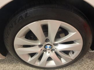 2013 Bmw 328i Hard Top CONVERTIBLE. LOW MILE GEM WINTER PRICED. Saint Louis Park, MN 28