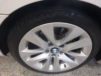 2013 Bmw 328i Hard Top CONVERTIBLE. LOW MILE GEM WINTER PRICED. Saint Louis Park, MN 29