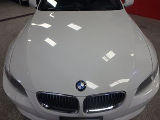 2013 Bmw 328i Hard Top CONVERTIBLE. LOW MILE GEM WINTER PRICED. Saint Louis Park, MN 26