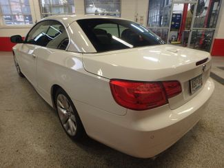 2013 Bmw 328i Hard Top CONVERTIBLE. LOW MILE GEM WINTER PRICED. Saint Louis Park, MN 14