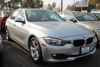 2013 BMW 328i I SULEV in San Jose CA, 95110