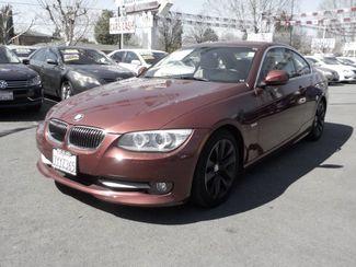 2013 BMW 328i I in San Jose, CA 95110